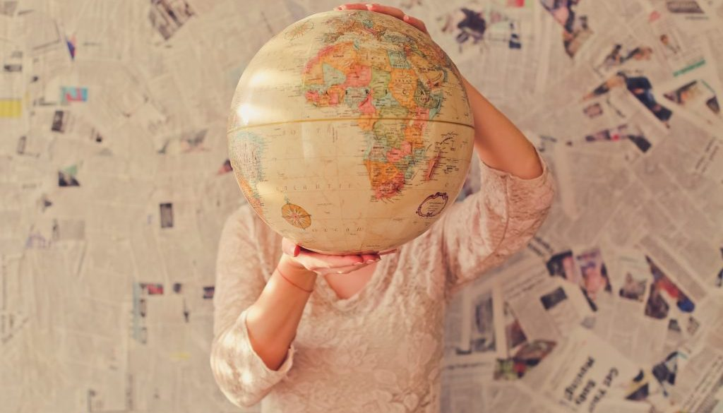 300 Frases De Viajes Para Inspirarte A Viajar Más Vivaviajar